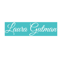 laura-gutman